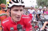 Guarda Programmi TV Giro D'Italia 2017 a Monza e Milano Video su Bike Show TV Online Streaming Gratis
