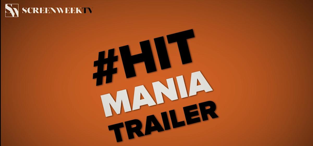 screenweek_tv_wonder_hitmania_viblix_tv_online_film_streaming_gratis