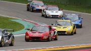 Lotus Cup Italia TV