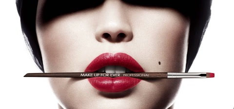 Make Up TV canale online in streaming video gratis guarda programmi tv stasera su Viblix TVWeb gratis in Italia