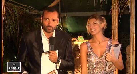 Oltre TV canale online su Viblix TVWeb in streaming video gratis su Internet in Italia