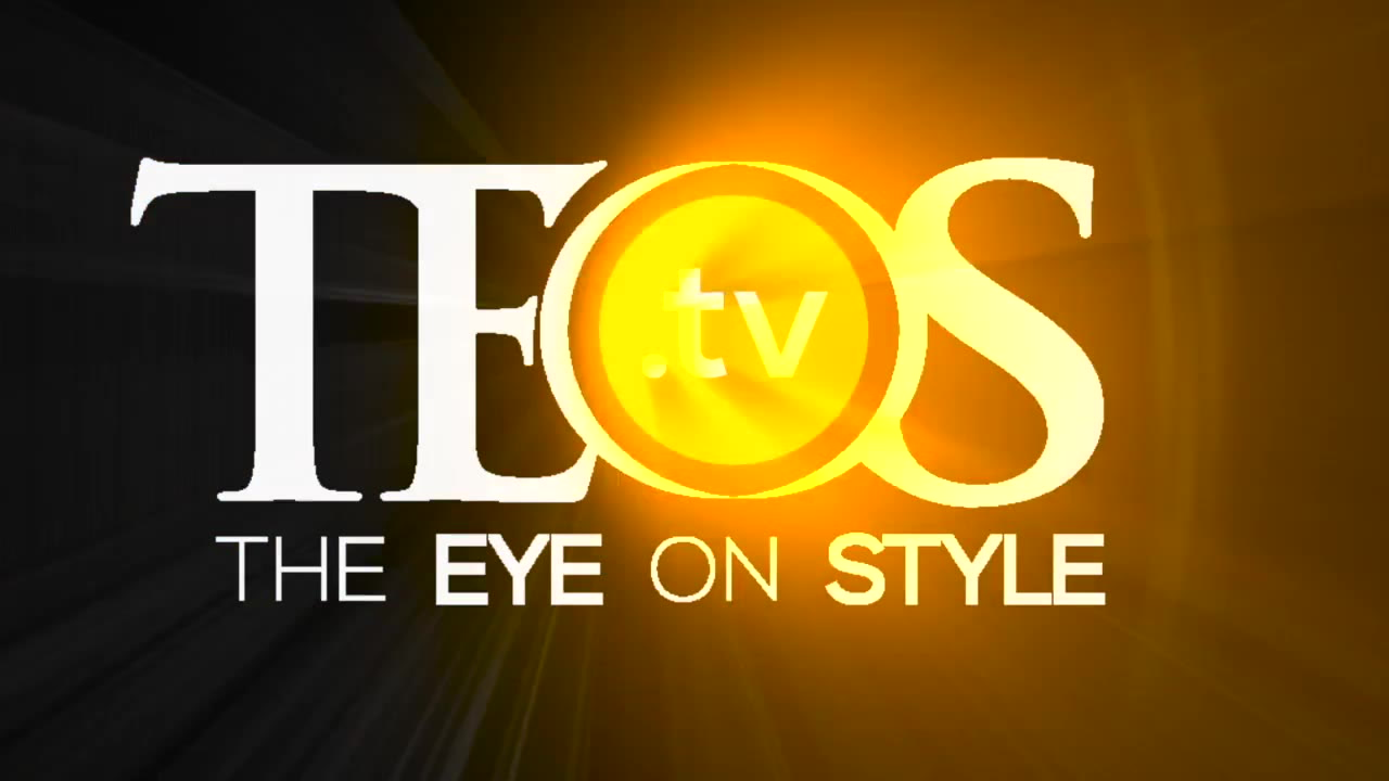 Teos TV online streaming stasera su Viblix Web TV gratis