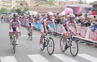 bike-show-tv-canale-web-online-ciclismo-cycling-video-programmi-tv-stasera-viblix-webtv-gratis