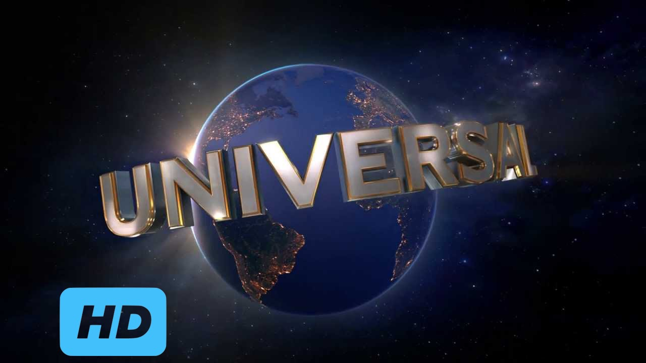 cinema-hits-2-tv-film-streaming-universal-viblix-web-tv-online-gratis