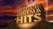 cinema-hits-tv-canale-web-online-film-streaming-movie-trailers-viblix-iptv-gratis