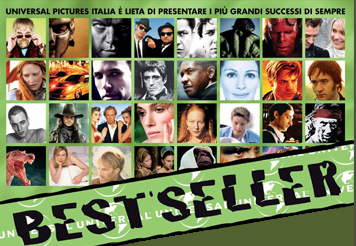 cinema_hits_2_tv_online_film_movie_trailer_streaming_gratis_stasera_universal_pictures