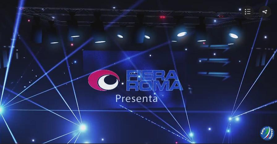 fiera_channel_canale_tv_web_online_italiane_fiera_roma_programmi_tv_video_streaming_viblix_webtv
