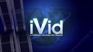 iVid TV Online