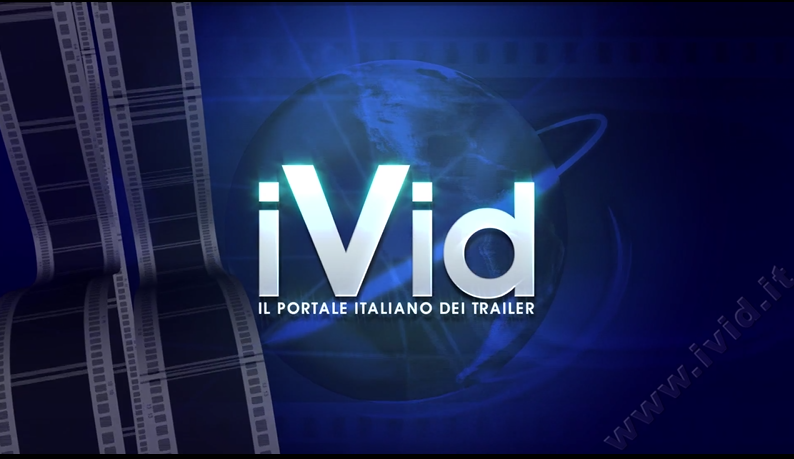 Film trailer streaming su iVid TV online