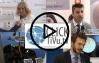 iVid TV