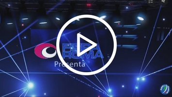 stasera in tv Fiera Channel TV canale web online guarda programmi televeisivi fiera roma eventi oggi viblix tvweb streaming video gratis italia