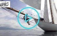 Sport Outdoor Sea TV