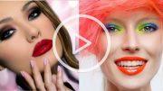 stasera in tv guarda programmi tv online makeup channel tv trucco donne streaming video viblix tvweb gratis italia