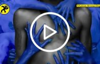 stasera in tv video top channel spettacolo film streaming online gratis senza registrazione viblix tvweb su internet