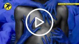 stasera in tv video top channel spettacolo film streaming online gratis senza registrazione viblix tvweb su internet