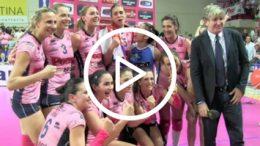 stasera-in-tv-volleyball-pallavolo-canale-online-sport-italia-femminile-guarda-viblix-webtv-programmi-tv-video-streaming-gratis