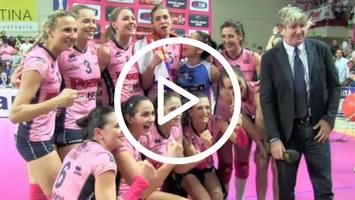 stasera in tv volleyball pallavolo canale-online-sport italia femminile guarda-viblix-webtv-programmi-tv-video-streaming-gratis