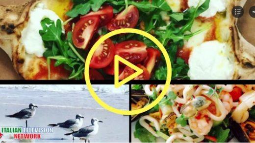 stasera_in_tv_BICETV_guarda_i_programmi_tv_cibo_ristoranti_italiani_video_canali_streaming_online_viblix_tvweb_gratis su internet