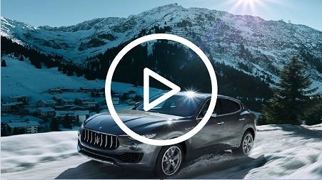 stasera_in_tv_guarda_programmi_online_rossocorsa_canale_auto_gara_car_racing_sport_ferrari_maserati_video_streaming_viblix_tvweb_gratis_italia