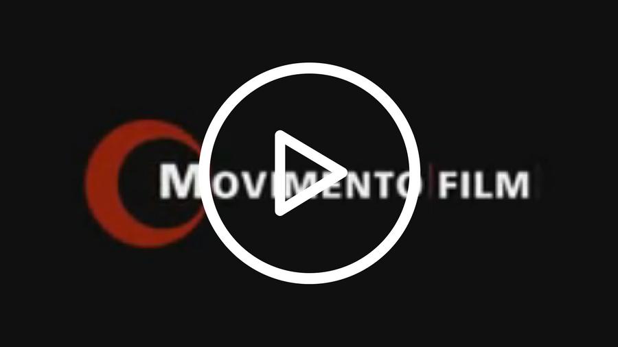 stasera_in_tv_movimento_guarda_film_streaming_tv__web_online_gratis_italia_programmi_video_viblix_tvweb_italiane_oggi_canale