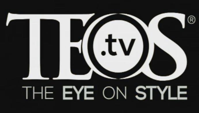 teos_tv_online_canale_web_viblix_webtv_video_streaming_tv_programmi_gratis_stasera
