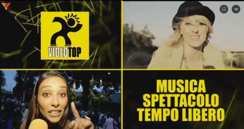 video_top_channel_online_musica_spettacolo_video_streaming_gratis_viblix_webtv_stasera_tv_programmi