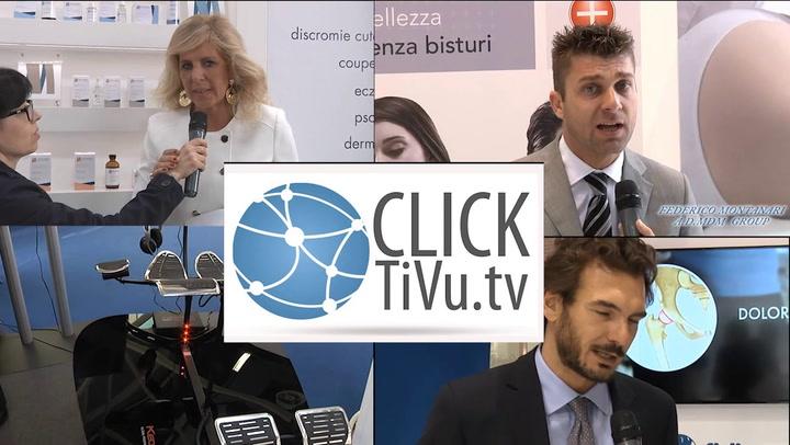 click-tivu-canale-web-online-viblix-webtv-in-hd-video-streaming-gratis