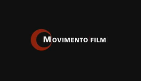 movimento_tv_film_streaming_online_stasera_in_tv_gratis_viblix_webtv_italia