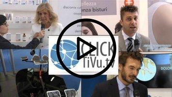 stasera in tv Click TV canale web online guarda programmi televeisivi news notizie eventi interviste oggi viblix tvweb streaming video gratis italia