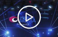 stasera in tv Fiera Channel TV canale web online guarda programmi televeisivi fiera roma eventi oggi viblix tvweb streaming video gratis italia