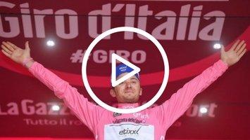 stasera in tv bike show TV-online-sport italia ciclismo giro italia guarda-viblix-webtv-programmi-tv-video-streaming-gratis