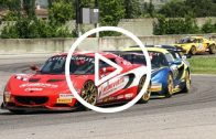 stasera in tv guarda programmi online lotus cup channel auto gara car racing sport canale video streaming viblix tvweb su internet gratis italia