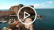 stasera in tv guarda programmi televisivi online la tv dei viaggi vacanza video streaming viblix tvweb su internet gratis italia