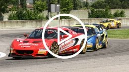 stasera-in-tv-guarda-programmi televisivi-online-lotus-cup-channel tvweb streaming video gratis italiane auto gara