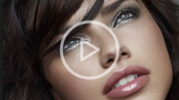 stasera in tv make up channel canale televisivo trucco perfetto stilisti moda donna video streaming online viblix tvweb gratis italia freetv