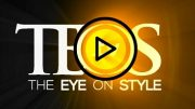 stasera in tv teos TV moda vestiti italiani donna video streaming online viblix tvweb gratis italia