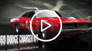 stasera in tv v8 canale televisivo guarda programmi tv auto motori oggi viblix tvweb online streaming video gratis italiane webtv
