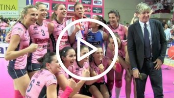 stasera-in-tv-volleyball-pallavolo-canale-online-sport-italia-femminile-guarda-viblix-webtv-programmi-tv-video-streaming-gratis