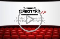 stasera_in_tv_cinecitta_3_guarda_film_streaming_tv__web_online_gratis_italia_programmi_video_viblix_tvweb_italiane_oggi_cinema_corto
