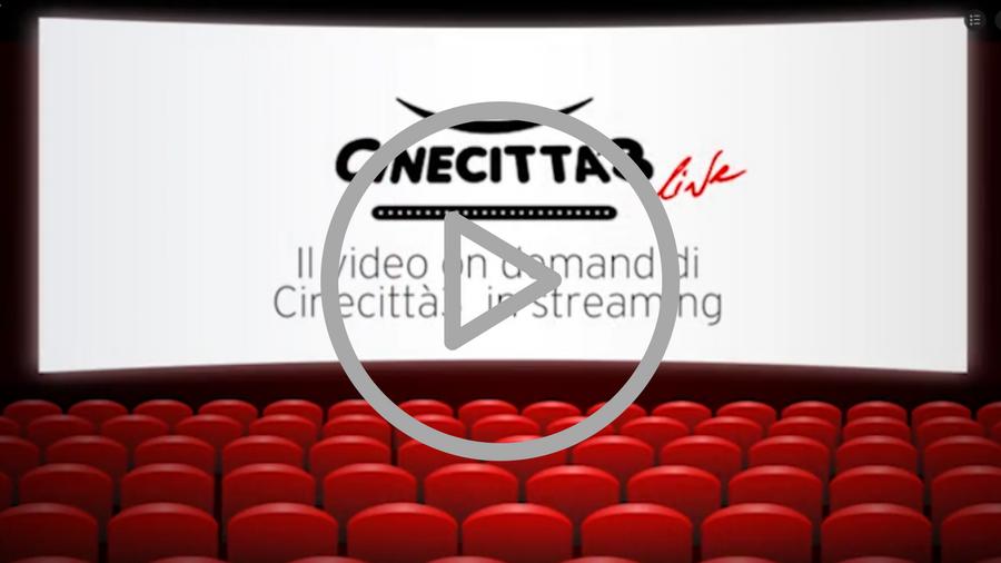 stasera_in_tv_cinecitta_3_guarda_film_streaming_tv__web_online_gratis_italia_programmi_video_viblix_tvweb_italiane_oggi_cinema_corto