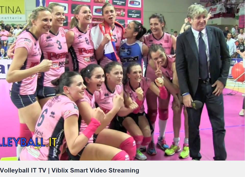 volley-ball-sport-canale-tv-online-viblix-webtv-in-streaming-video-gratis-stasera
