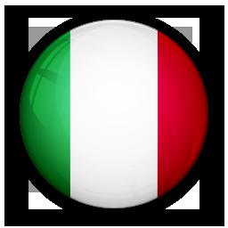 Viblix Web TV Online è Ora Veramente la TV Italiana