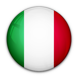 Viblix Web TV Network Is Now Truly Italian