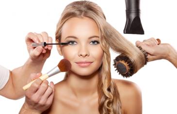 make up tv online