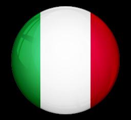 TV Online Italia