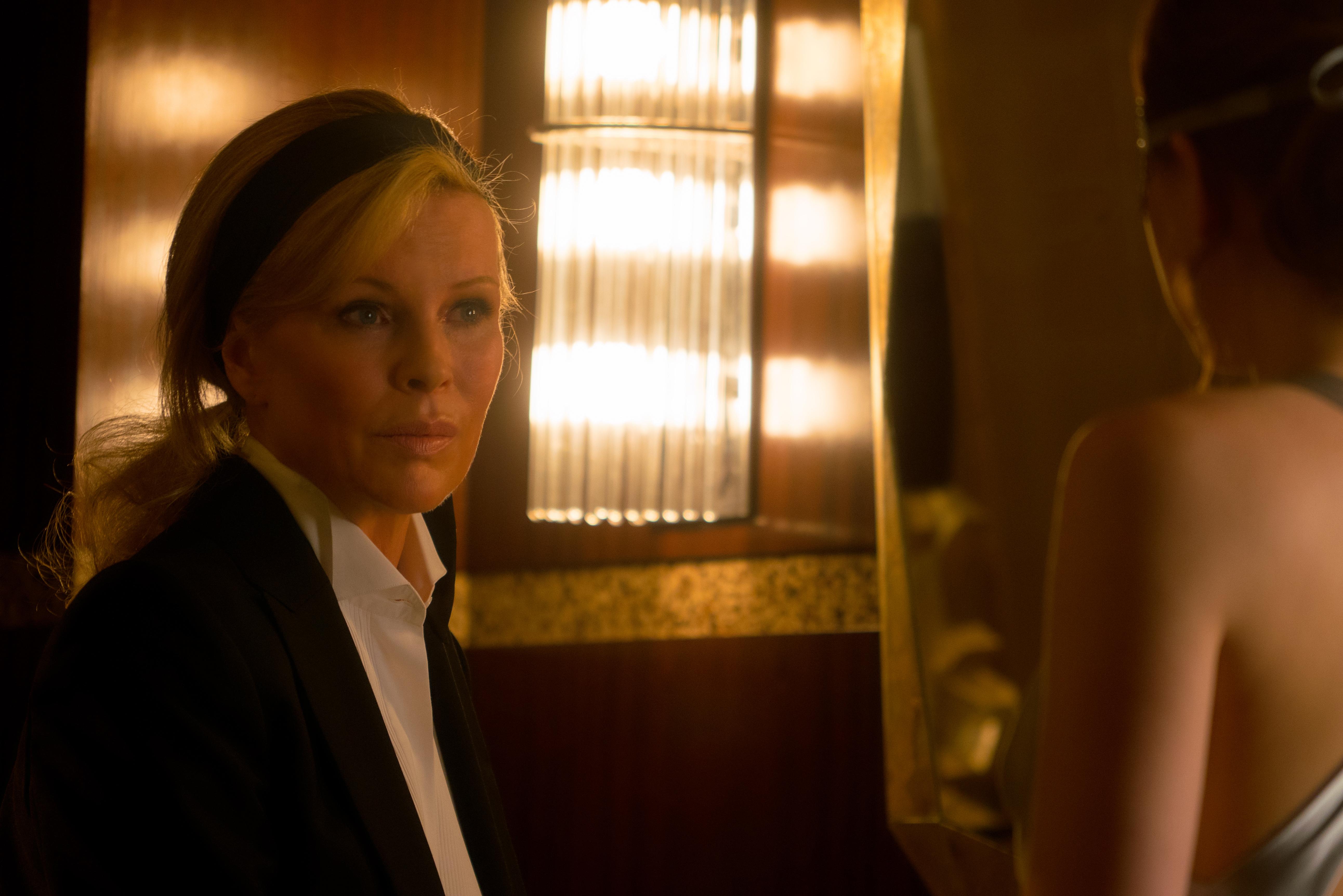 Film Cinquanta Sfumature Di Nero al cinema stasera in tv streaming online viblix