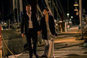 Film Cinquanta Sfumature di Nero streaming online viblix tv gratis