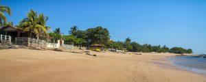 El Salvador spiaggia programmi TV online di vacanza 2017 Guarda stasera su viblix tvweb e LaTV Dei Viaggi canale in streaming video gratis