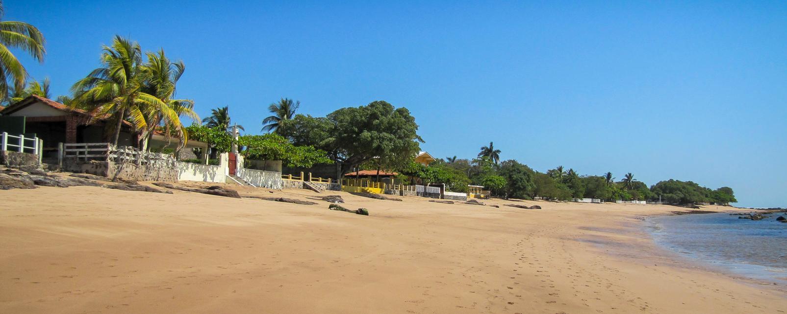 El Salvador spiaggia programma TV online di vacanza 2017 Guarda stasera su viblix tvweb e LaTV Dei Viaggi canale in streaming video gratis