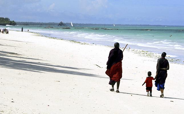 Kenya spiaggia programm TV online di vacanza 2017 Guarda stasera su viblix tvweb e LaTV Dei Viaggi canale in streaming video gratis